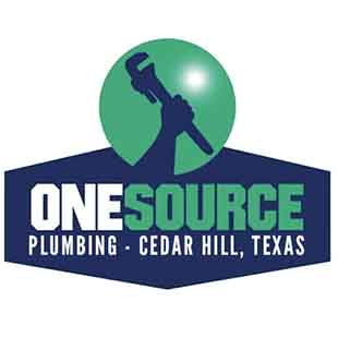 Cedar Hill Plumbers: FREE Plumbing Estimates for Cedar Hill, TX